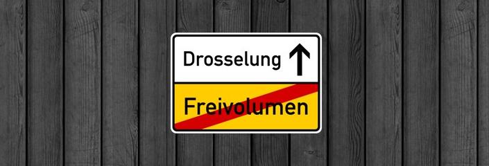 Drosselkom (gefunden bei drosselkom.de)
