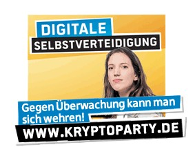 kryptobanner