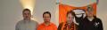 Kandidatenfoto (Foto: Andreas Born)
