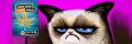 Grumpy: Gebt das Hanf frei