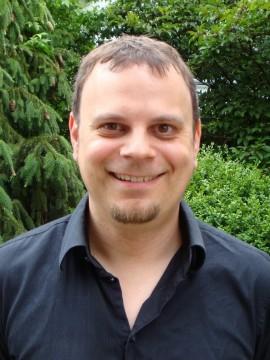 Oliver Ding
