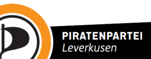 Piratenpartei Leverkusen