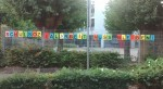 Schulsozialarbeit in Leverkusen