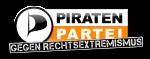 Piraten gegen Rechts
