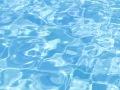 Schwimmbad (CC0 Pixabay)