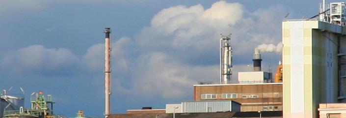 Chempark (CC BY-SA A.Savin)