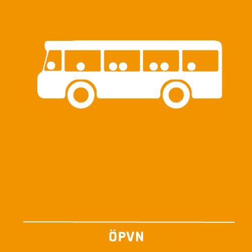 Bus (ÖPNV)